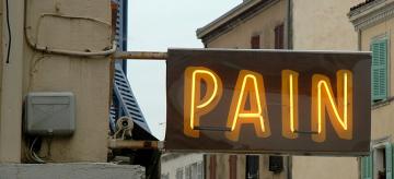 PainLabSlider1